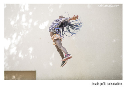 photo par Maryline Jacques