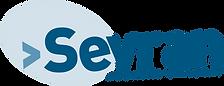 1280px-Logo_Sevran.svg.png