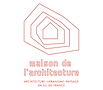 Maison de l'archi logo.png