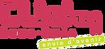 1200px-Logo_Clichy_Bois.svg.png