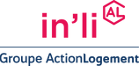 Logotype in'li.png