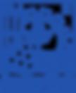 1200px-Logo_Argenteuil.svg.png
