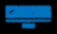 SFE_paris_RGB_blue.png