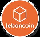 le_bon_coin.png