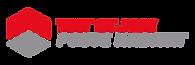 Logo-Toit_et_Joie-horizontal.png