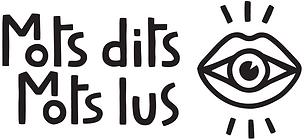 logo mots dits mots lus.PNG