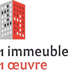 Logo-1-immeuble-1-oeuvre.jpg