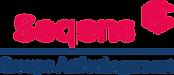 Logo Seqens.png