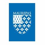 maurepas_logo.png