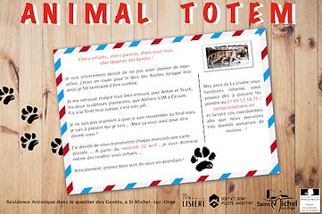 Carte postale lion 1.png