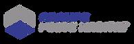 Logo-GPH-horizontal.png
