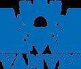 1200px-Vanves_logo.svg.png