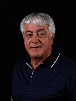 Frank Lobello (Founder, Owner)