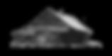 TAWBCVW Logo 2020.png