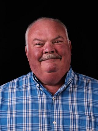 Collin McCutcheon (Senior Manager)