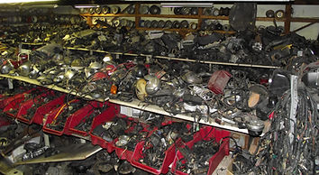 Starter. electrical parts, switches, buttons, key, coil, solenoid, brake lights, head, lens, spark plug,  cdi,