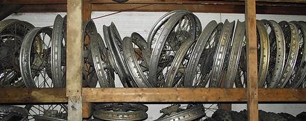 Bike Wheels, Spoke, Tube, Tubeless, Aluminum, Custom