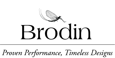 Brodin lofo with fly large.png
