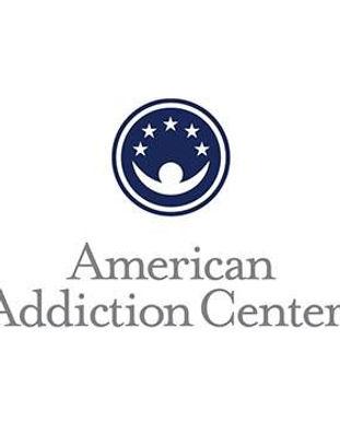 american addiciton centers.jpg