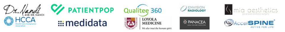 logo banner medical.png