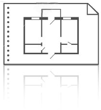 39316546-architecture-interior-design-an