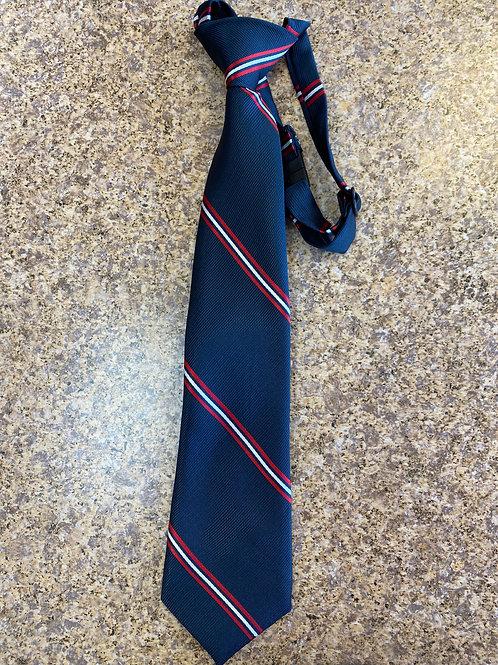 SJE Tie