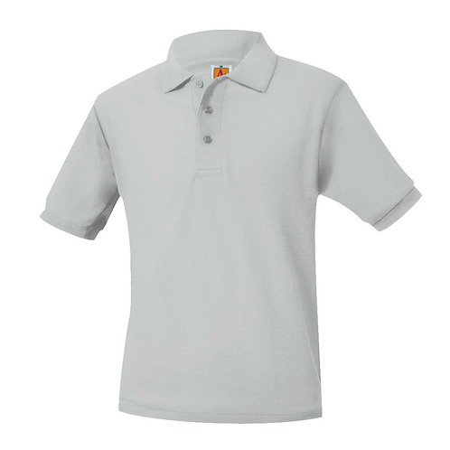 9TH - 11TH OLM S/S POLO