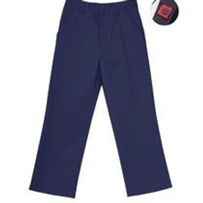 NAVY BOYS UNIVERSAL PANTS