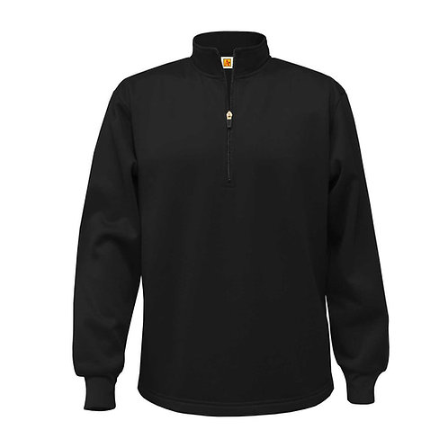 ODYSSEY CHARTER 1/4 ZIP PULLOVER