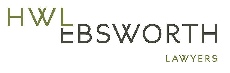 HWLE logo high res.jpg