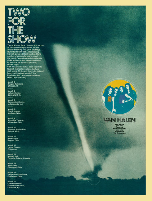 VH+RM-TWO-POSTERS-11-X-17-647px.jpg