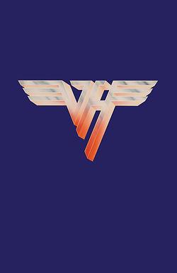 Van-Halen-logo-.jpg