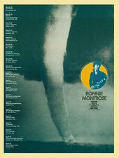 VH+RM-TWO-POSTERS-11-X-17-2-647px.jpg