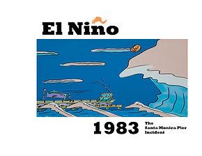 El-Nino-cover-1000px.jpg