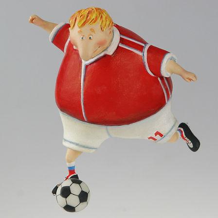 Футболист.jpg