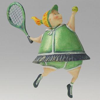 Теннисистка.jpg