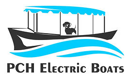 PCH Electric Boats