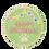 Dog cakes, Birthday dog, happy woofday, birthday cake for dogs
