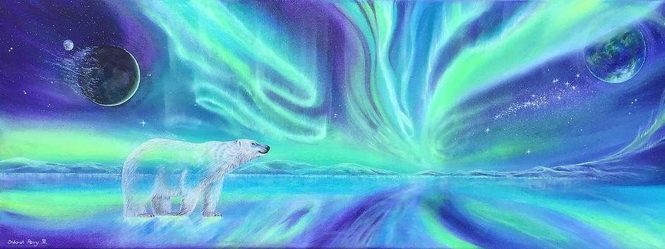 Polarbear Pano.jpg
