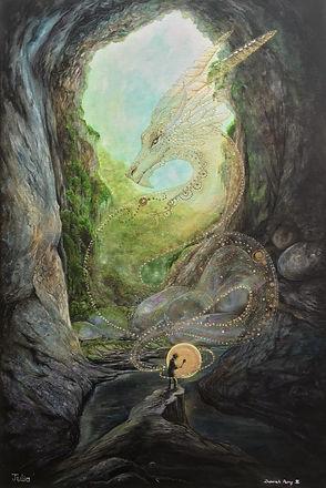 Dragon Best JPEG.jpg
