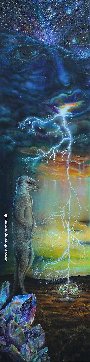 meerkat best_edited.jpg