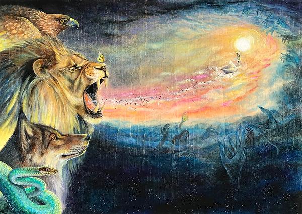 Greater Than Fear.jpg