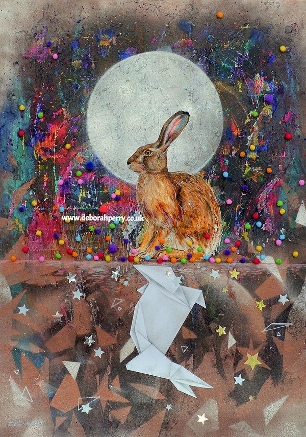 hare contrast sepia best_edited.jpg