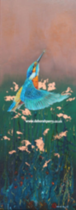 kingfisher best_edited.jpg