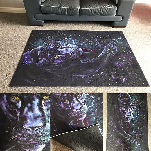 starseed rug.JPG