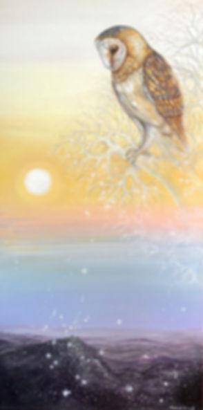 barn owl pixel.jpg