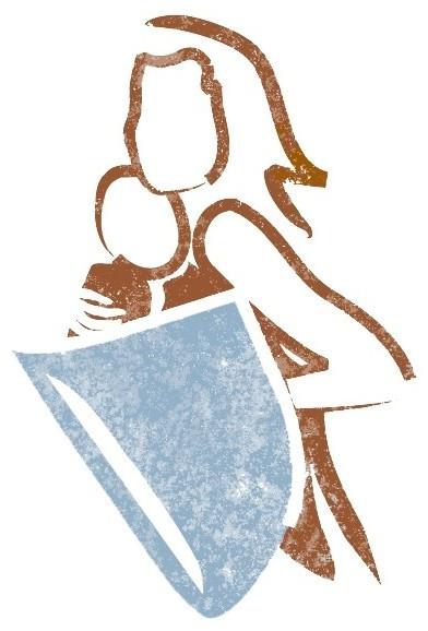 Postpartum-progress_logo-FIN1-warrior-mom-only.jpg