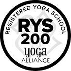registered-yoga-school.png