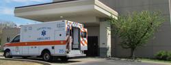 mod.Lincoln Medical Center EMS.jpg