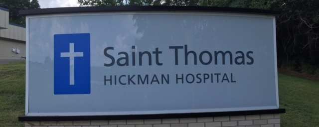 STHH sign.jpg